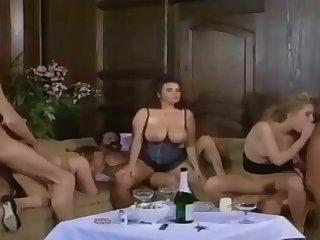 great big pussy